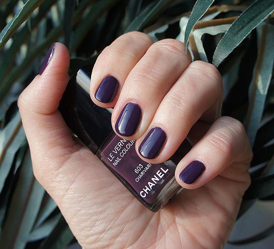 chanel-charivari-nail-polish.jpg