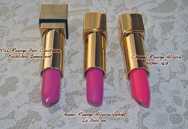 chanel-la-diva-44-rouge-allure-velvet-comparison.jpg
