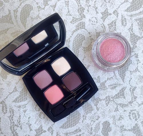 Chanel-Quadrille-537-Lumieres-Facettes.jpg