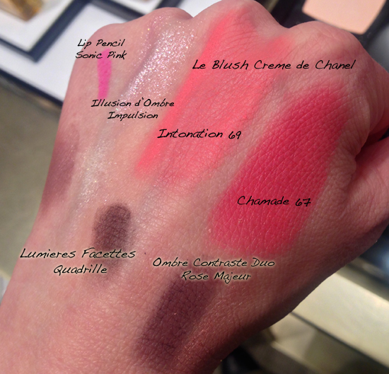 chanel-spring-2014-makeup-swatches.jpg
