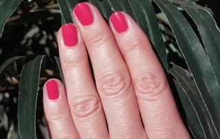 chanel-tapage-605-nail-polish.jpg