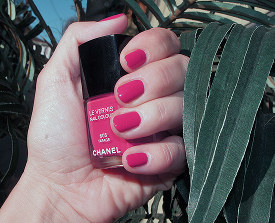 chanel-tapage-605-le-vernis.jpg