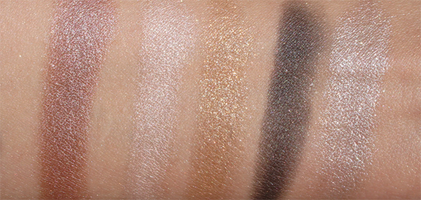 dior-golden-snow-swatches.jpg