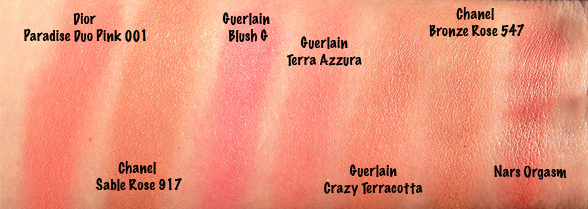 guerlain-terracotta-swatches.jpg