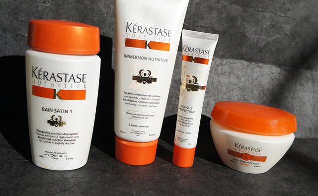 Kerastase- Nutritive-Irisome.jpg
