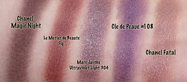 marc-jacobs-ultraviolet-light-304-swatches.jp