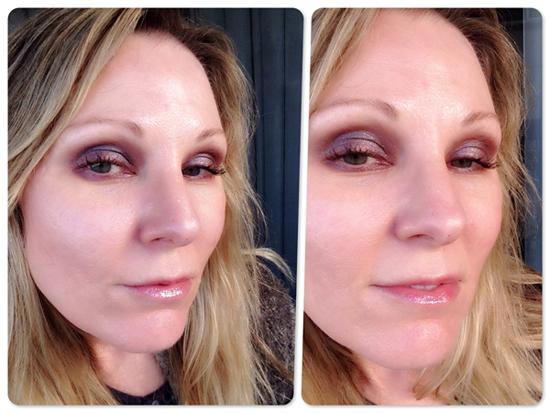 marc-jacobs-ultraviolet-light-eyeshadow