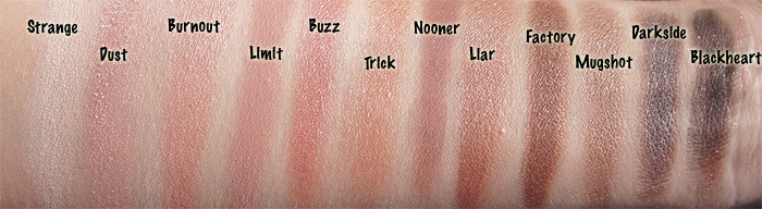 urban-decay-naked-3-swatches.jpg
