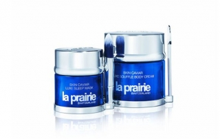 La-Prairie-Skin-Caviar-Luxe-Sleep-Mask-and-Souffle-Body-Cream.jpg