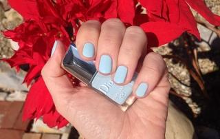 dior-porcelaine-204-nail-polish.jpg