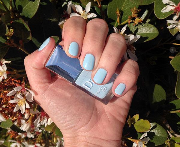dior-porcelaine-nail-polish.jpg
