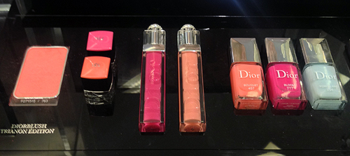 dior-spring-2014-makeup-collection-display.jpg