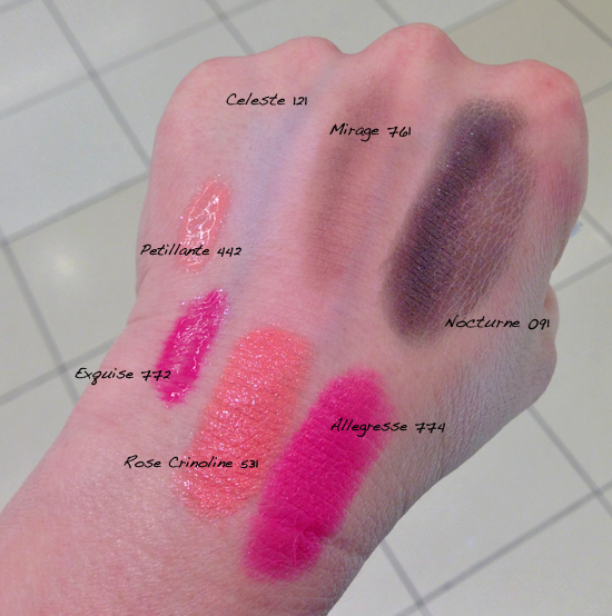 dior-spring-2014-makeup-collection-swatches.jpg