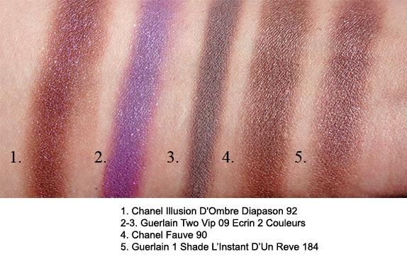 guerlain-two-vip-09-ecrin-2-couleurs.jpg