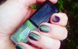 jin-soon-epidote-nail-polish.jpg