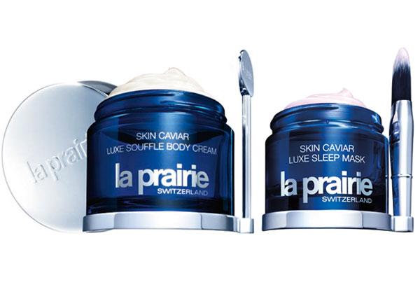 La-Prairie-Skin-Caviar-Luxe-Sleep-Mask.jpg
