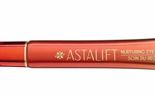 Astalift_Nurturing_Eye_Cream copy