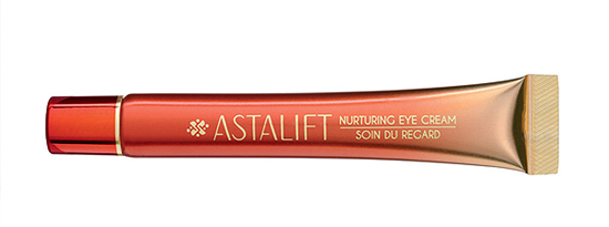 Astalift_Nurturing_Eye_Cream.jpg