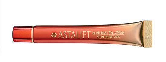 Astalift_Nurturing_Eye_Cream.jpg
