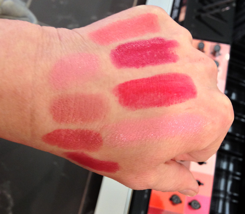 armani-rouge-ecstasy-swatches.jpg