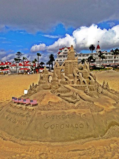 hotel-del-coronado-beach.jpg