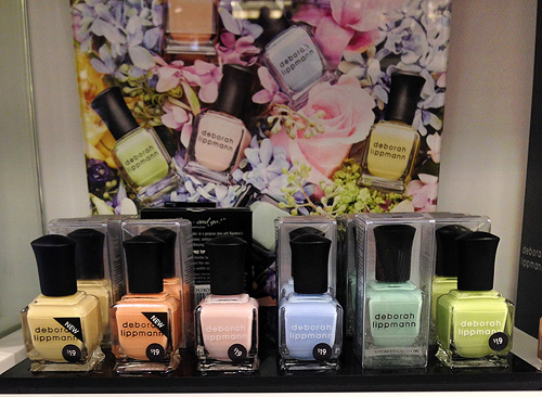 deborah-lippmann-flowers-reverie-collection.jpg