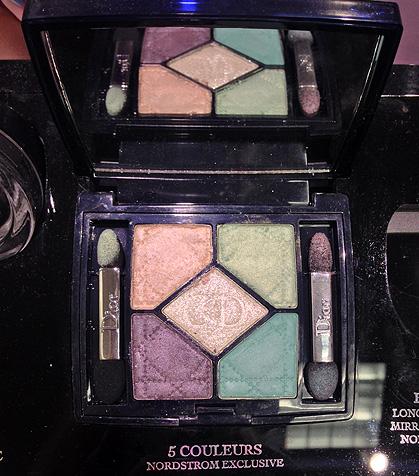 Dior-5-Couleurs-Eyeshadow-Palette-Dulcine-324.jpg