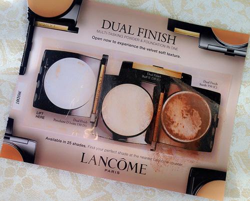 lancome-dual-finish-powdre-makeup.jpg
