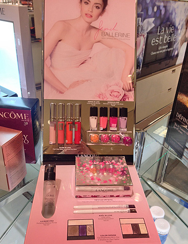 lancome-spring-2014-makeup-collection.jpg