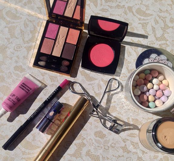 my-makeup-today.jpg