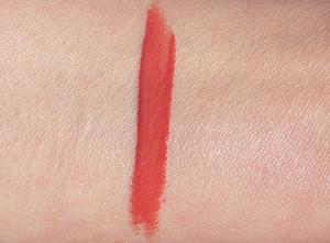 nars-dolce-vita-lip-gloss-swatch.jpg