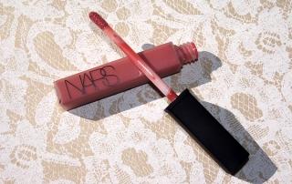 nars-dolce-vita-lip-gloss.jpg