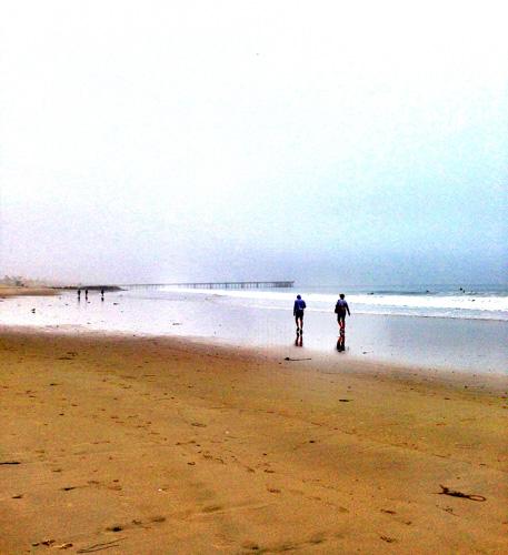 santa-monica-beach.jpg