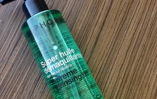 sephora-supreme-cleansing-oil-2.jpg