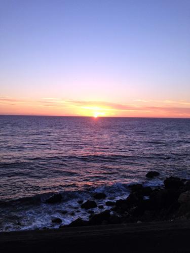 terranea-sunset.jpg