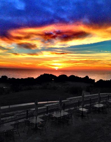 sunset-california.jpg