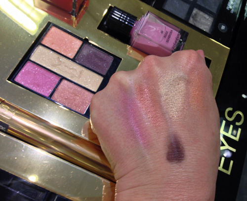 ysl-Flower-Crush-Palette-Pivone-Crush.jpg