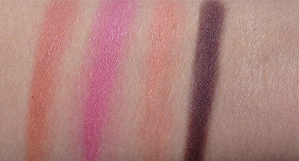 YSL-Pivoine-Crush-Palette-Swatches.jpg