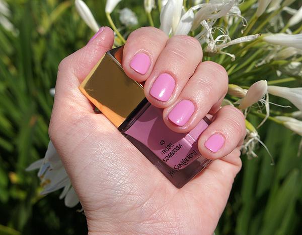 ysl-rose-scabiosa-48-la-laque-couture.jpg