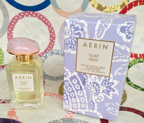 aerin-lilac-path-review.jpg