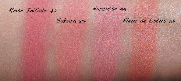 chanel-sakura-joues-contraste-swatches.jpg