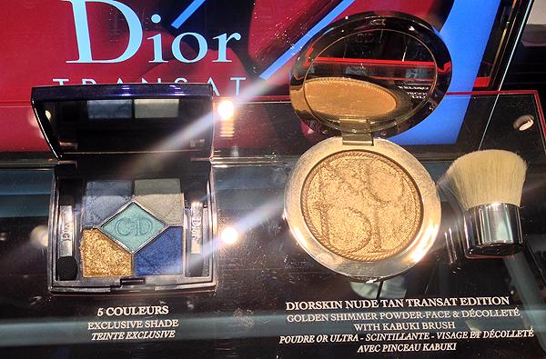 Dior-Voyage-5-Couleurs-Transatlantique.jpg