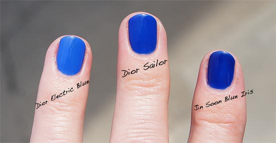 dior-sailor-nail-polish-comparison.jpg