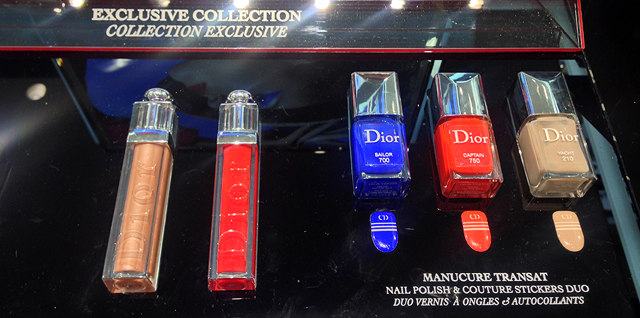 Dior-Voyage-Transatlantique-Manicure.jpg
