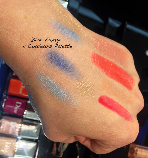 dior-voyage-5-couleurs-swathces.jpg