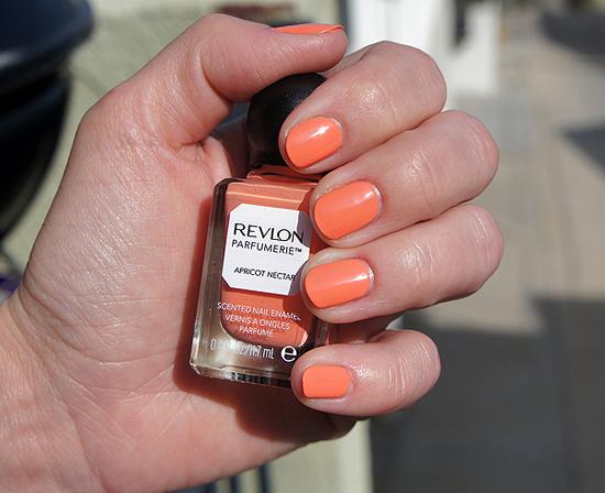 Revlon-Parfumerie-Abricot-Nectar.jpg