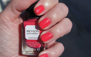 Revlon-Parfumerie-Ginger-Melon.jpg