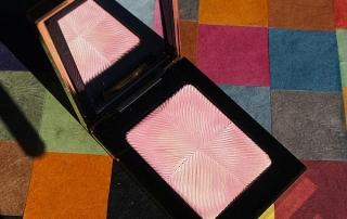 ysl-rosy-blush-palette.jpg