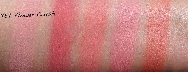 ysl-rosy-blush-palette-swatches.jpg