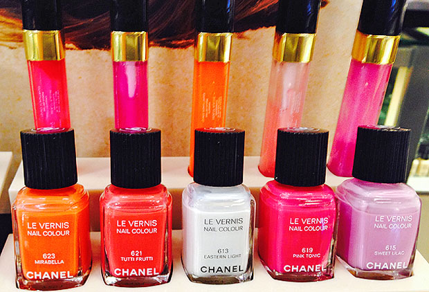 chanel-summer-collection-2014-nail-polishes.jpg